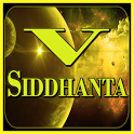 The Vedic Siddhanta - Indian Vedic Astrology icon