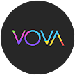 Vova - Icon Pack game APK