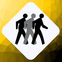 Crosswalk Community Church icon