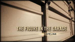 The Figure in the Garage thumbnail
