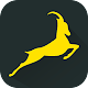Reem - Taxi On-Demand Android apk