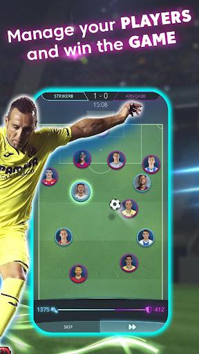 LaLiga Top Cards 2020 - Soccer Card Battle Game 4.1.2 screenshots 23