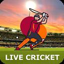 Live Cricket Score 2019 APK