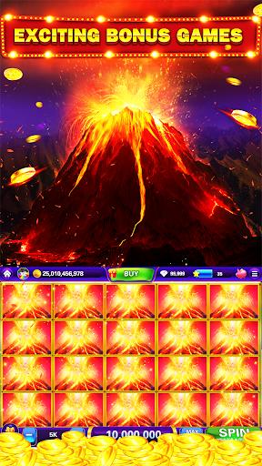 Triple Win Slots - Pop Vegas Casino Slots screenshot 9