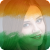 India Flag Photo DP & Name Letter Art file APK for Gaming PC/PS3/PS4 Smart TV