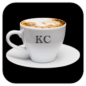 Kindred Coffee Online Ordering