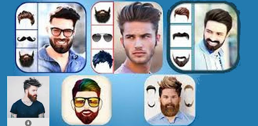Hairstyle Maker Apps On Google Play