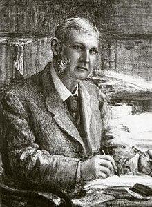 https://upload.wikimedia.org/wikipedia/commons/thumb/f/f9/Sir_William_Henry_Power.jpg/220px-Sir_William_Henry_Power.jpg