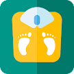 Weight Monitor and BMI Calculator APK