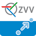 ZVV Timetable icon