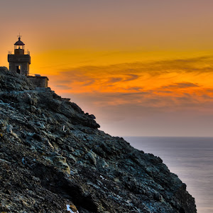 Lighthouse Livada 80.jpg