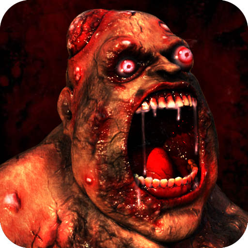 Zombie Crushers 2 Survival Instinct