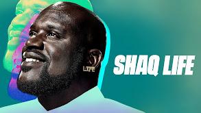 Shaq Life thumbnail