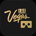 Vegas VR icon