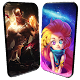Download Lee Sin & Zoe Wallpapers For PC Windows and Mac