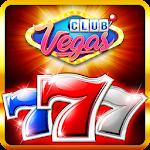 Club Vegas Casino – New Slots Machines Free Icon
