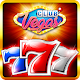 Club Vegas Casino – New Slots Machines Free (game)