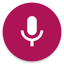 Voice Recorder Free v 1.3