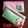 Craft Flannel APK icon