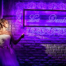 Wedding photographer Aleksey Shulgatyy (Shylgatiy). Photo of 22.09.2013