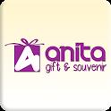 Anita Gift icon