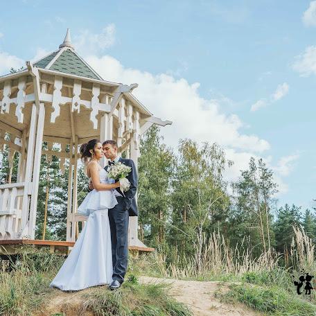 Свадебный фотограф Александр Арт (ART201). Фотография от 10.11.2016