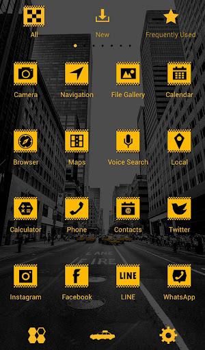 New York City Wallpaper 1.0.0 Windows u7528 3