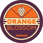 Papago Orange Blossom