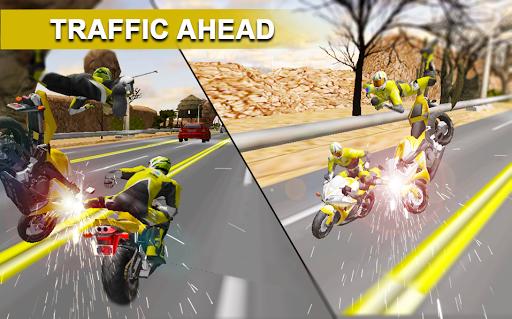 玩免費動作APP|下載公路粉碎骑士 app不用錢|硬是要APP