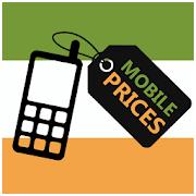 Mobile Price in India