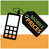 Mobile Price in India