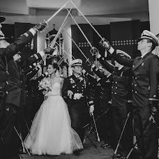 Wedding photographer Ronald Barrós (ronaldbarros). Photo of 18.07.2017