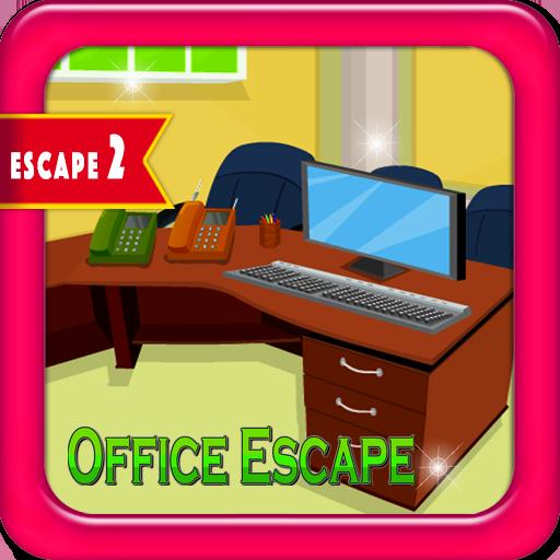 ポイントアンドクリック脱出ゲーム2 解謎 App LOGO-APP試玩