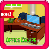 Point and Click Escape Game 2
