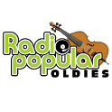 Radio Popular Oldies icon