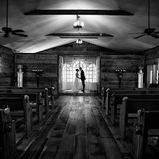 Wedding photographer Diego Velasquez (velasstudio). Photo of 29.06.2016