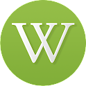 WikiGuide icon