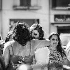 Wedding photographer Giovanni Iengo (GiovanniIengo). Photo of 25.02.2017