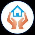 Physio@Home (Mumbai) icon