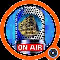 Radio Helsinki - Finnland icon