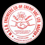 MSEB Engineers Credit Society Nagpur