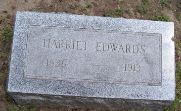 Photo: Edwards, Harriet