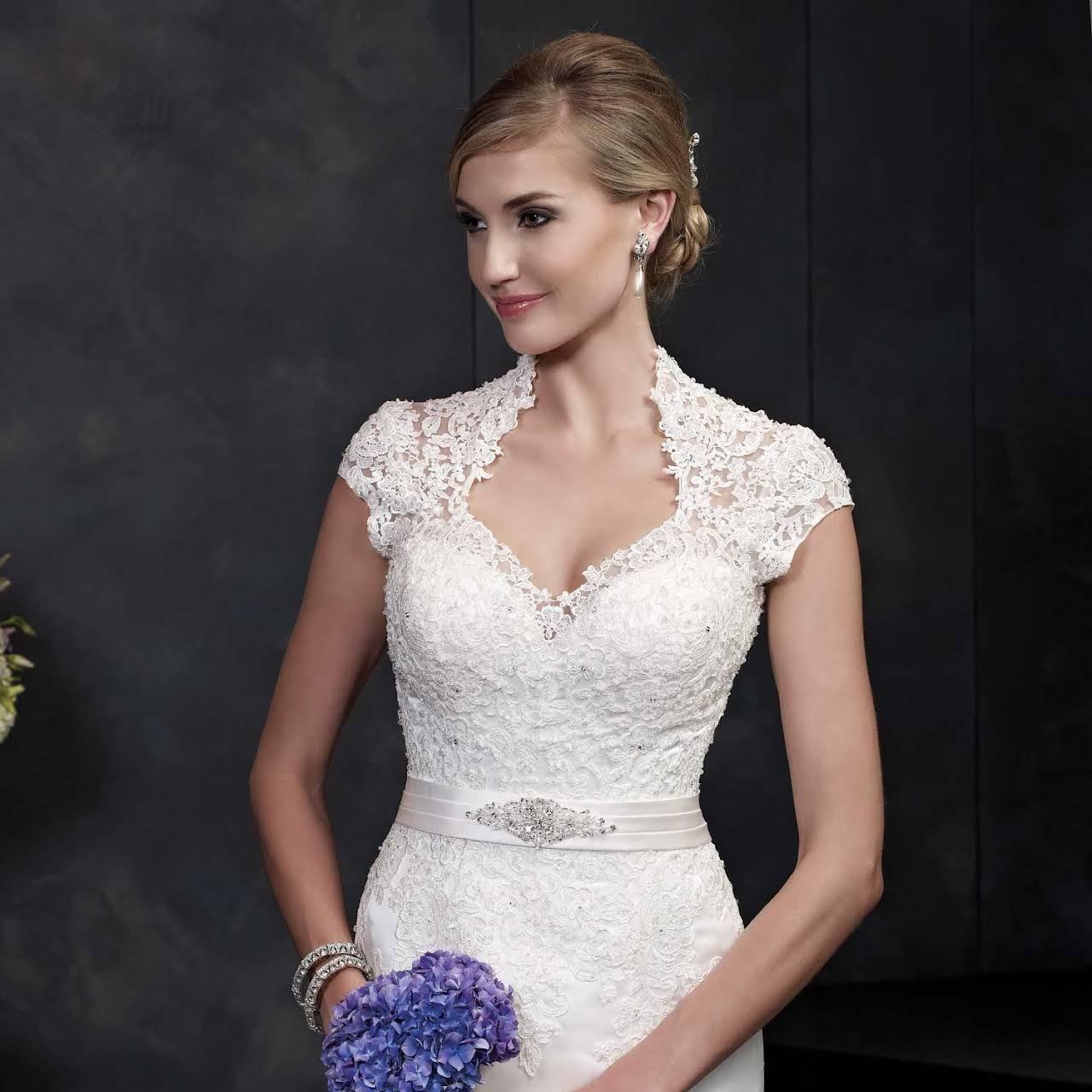 e7e3db8b4b56 Bellisima Bridal Boutique - Online Bridal Boutique based in Woodland  bellisima bridal boutique woodland ca