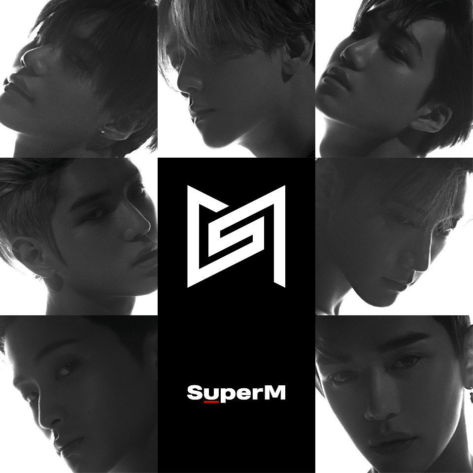 superm 1