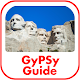 Black Hills Badlands Mount Rushmore GyPSy Guide Download for PC Windows 10/8/7