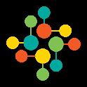 MyanCare icon