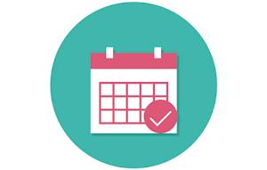 Durée et Fréquence des rencontres de formation de l'Académie Lean Office et Services