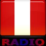 Radio Peru Online 2017 Icon