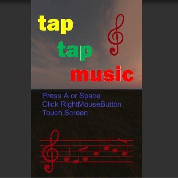 tap_tap_music  screenshots EasyGameCheats.pro 2
