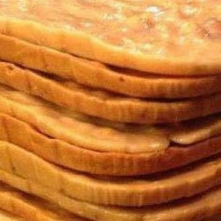 Peanut Brittle With Butter Recipes